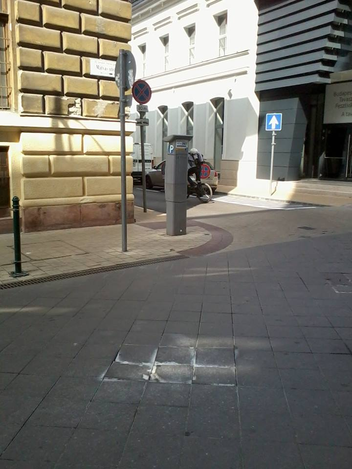 matyas-utca2.jpg