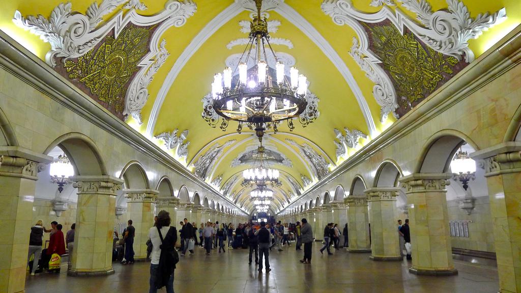 moszkva-komsz.jpg