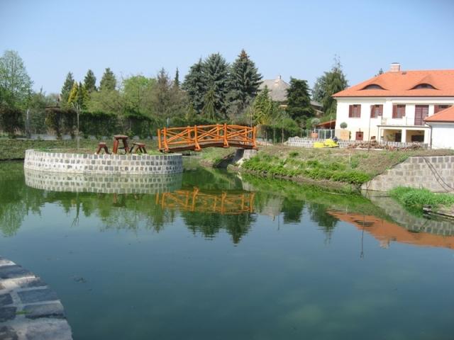 villa4.jpg