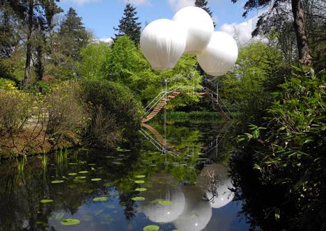 balloon-bridge[1].jpg
