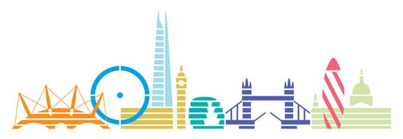 londonskyline_designboom_white11.jpg