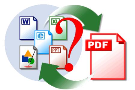 pdf%20odavissza[1].png