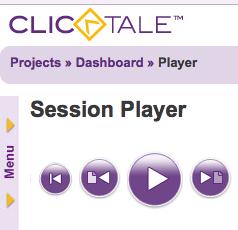 clicktale_session_pl.png