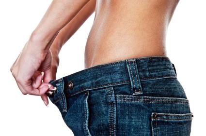 weight-loss-woman1.jpg