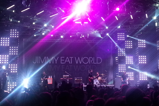 jimmyeatworld.jpg