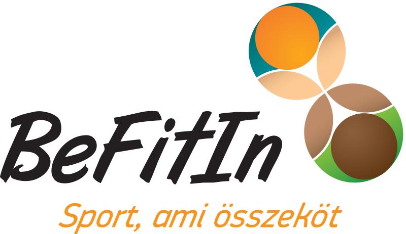 befitin_logo_hu.JPG