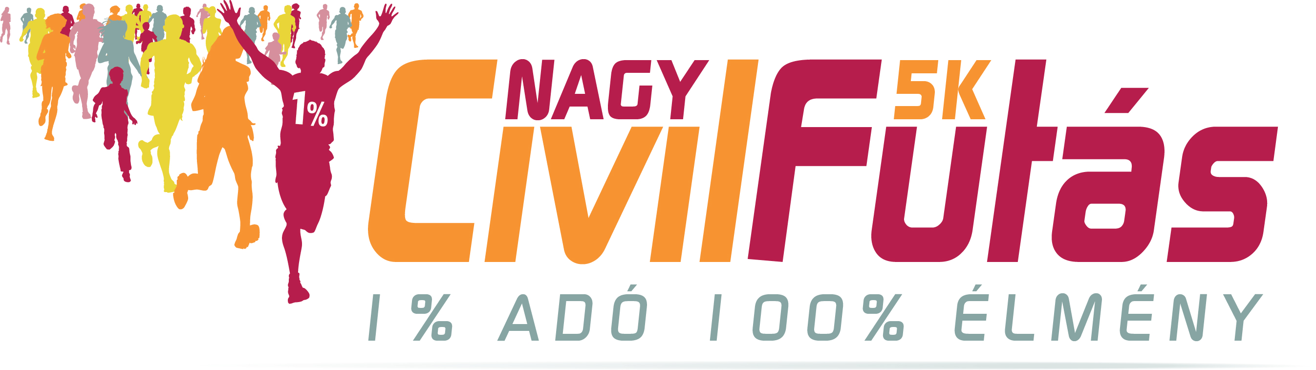 nagycivilfutas_logo_5k_1.jpg