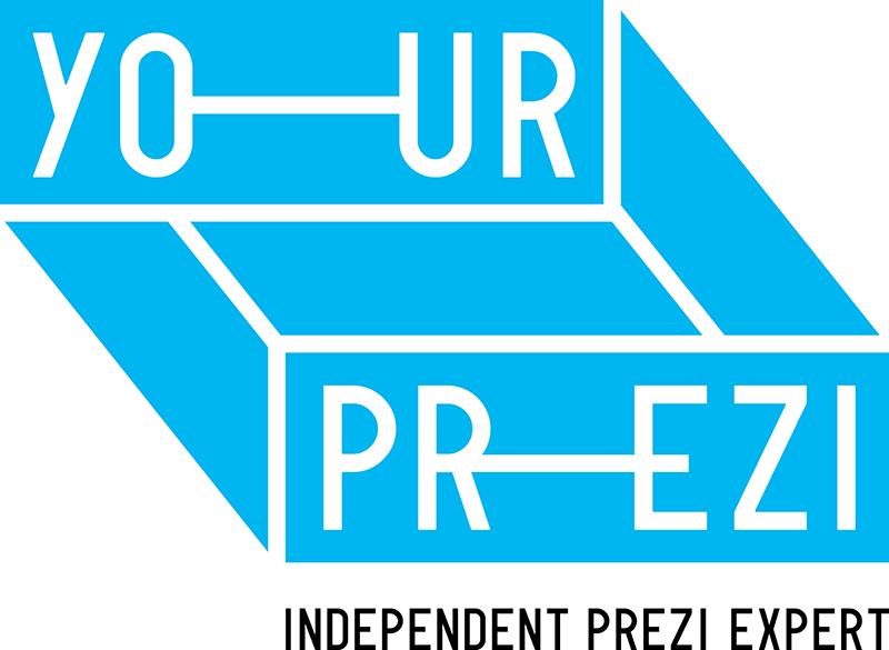 _yourprezi_logo.jpg