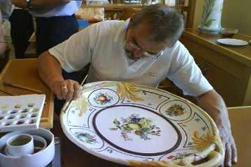 4520-herendi-porcelanmanufaktura.jpg