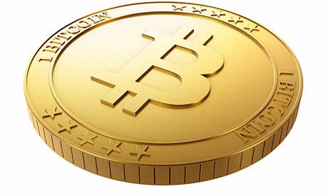 A-Bitcoin-010.jpg