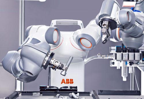 ABB-YuMi1.jpg