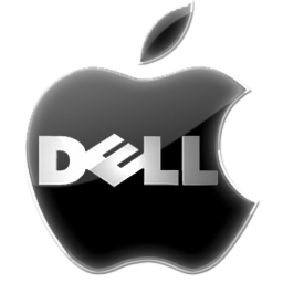 Apple-Dell-Logo.png