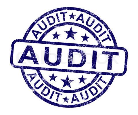 Audit_1.jpg