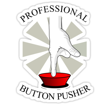 ButtonPusher.png