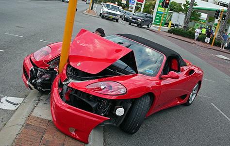 Crashed-Cars.jpg