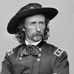 Gen_ Custer.jpg