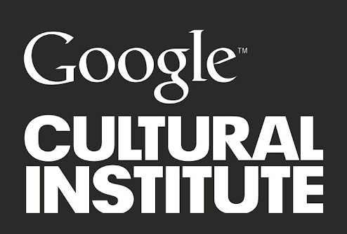 Google-Cultural-Institute-Crispinfo.jpg