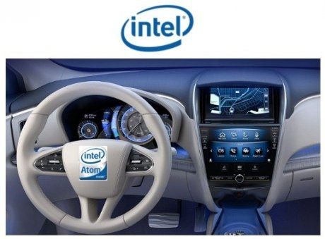 Intel_auto.jpg