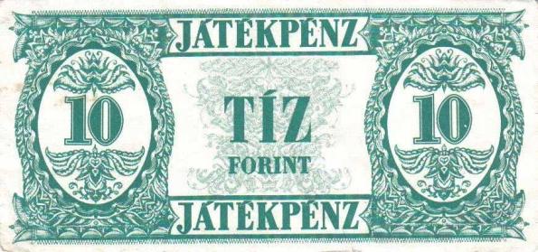 JATEKPENZ2.jpg