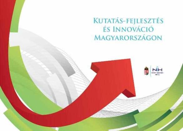 KFI2.jpg