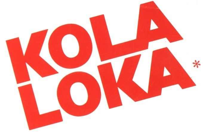 Kola_Loka.jpg
