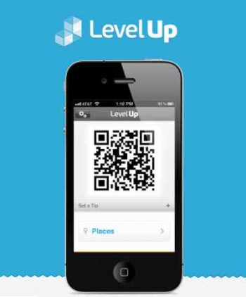 LevelUp-Mobile-Payments-with-QR-Codes.jpg