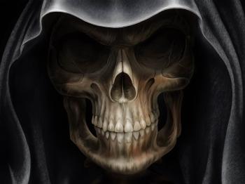 Skull Wallpapers 1.jpg