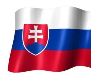Szlovakia.jpg_483x431.jpg