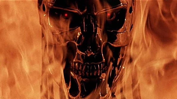 Terminator_JD.jpg