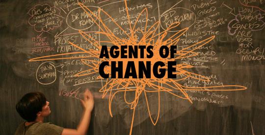 agents_of_change.jpg