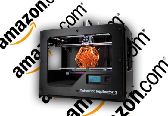 amazon-3d-printing.jpg