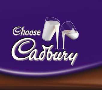 cadbury_338252_66186.jpg
