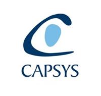 capsys-informatikai-kft_ashx.jpg