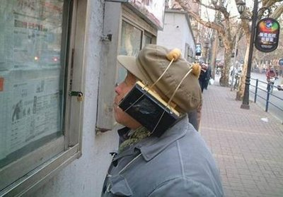 china_funny_pictures_0042.jpg