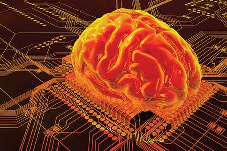 computer-brain.jpg