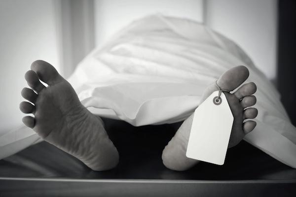 corpse-morgue-dead.jpg
