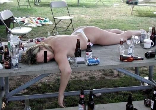 drunk-girl.jpg