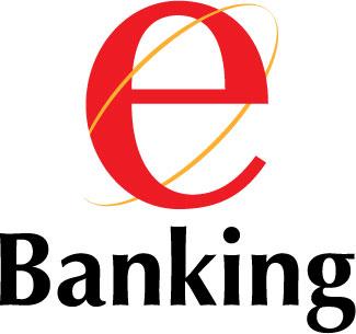 e-banking.jpg