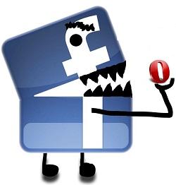 facebook-eating-monster.jpg