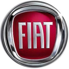 fiat-logo1.jpg