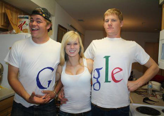 funny-Google-costume-boys-girl.jpg