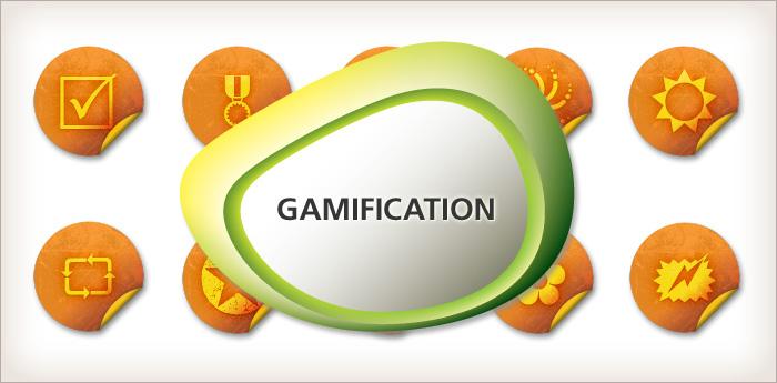 gamification-and-pharma.jpg