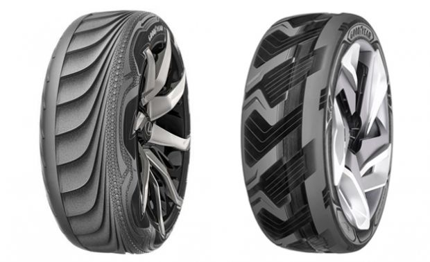 goodyear_concept_tires_1.jpg