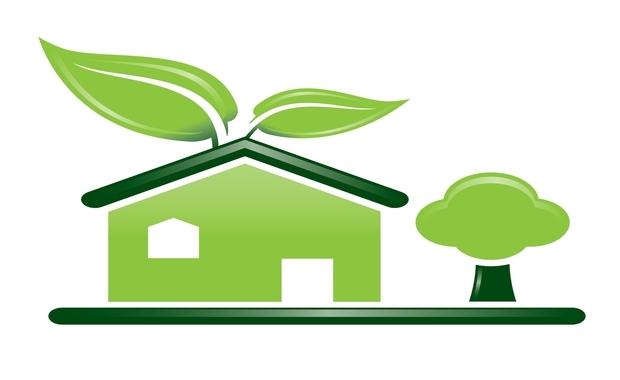 green-bank-building.jpg