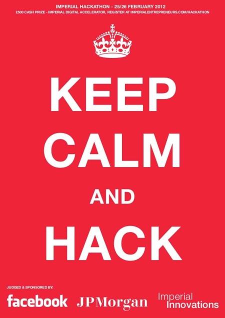 hackathon-poster1.jpg