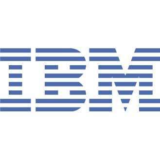 ibm_logo_1.jpg