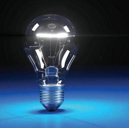 innovative_manufacturing.jpg