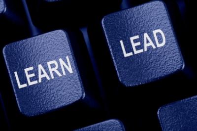 learn-lead_1.jpg