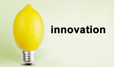 lemon-innovation.jpg