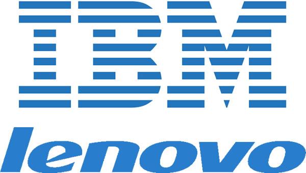 logo-ibm-lenovo-002.jpg